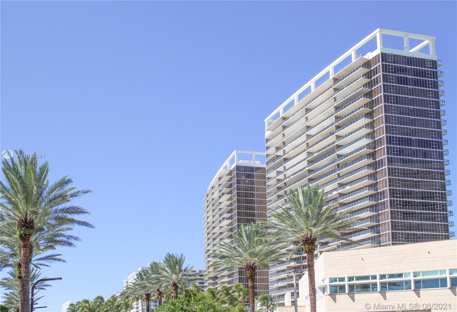 9705 Collins Ave #1105N photo033
