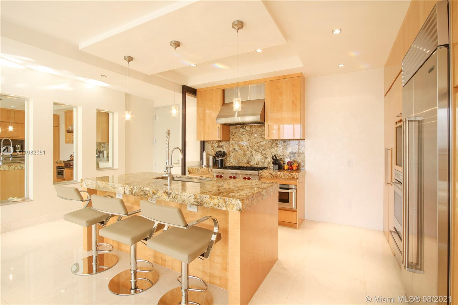 9705 Collins Ave #1105N photo018
