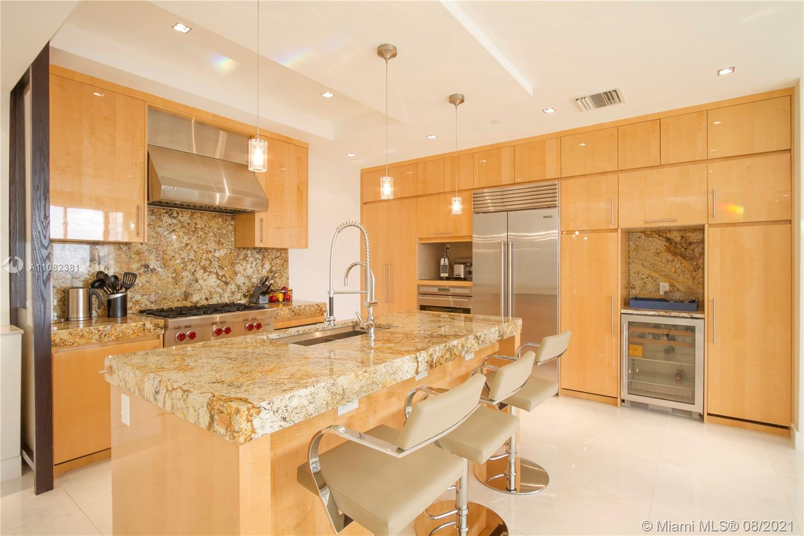 9705 Collins Ave #1105N photo019