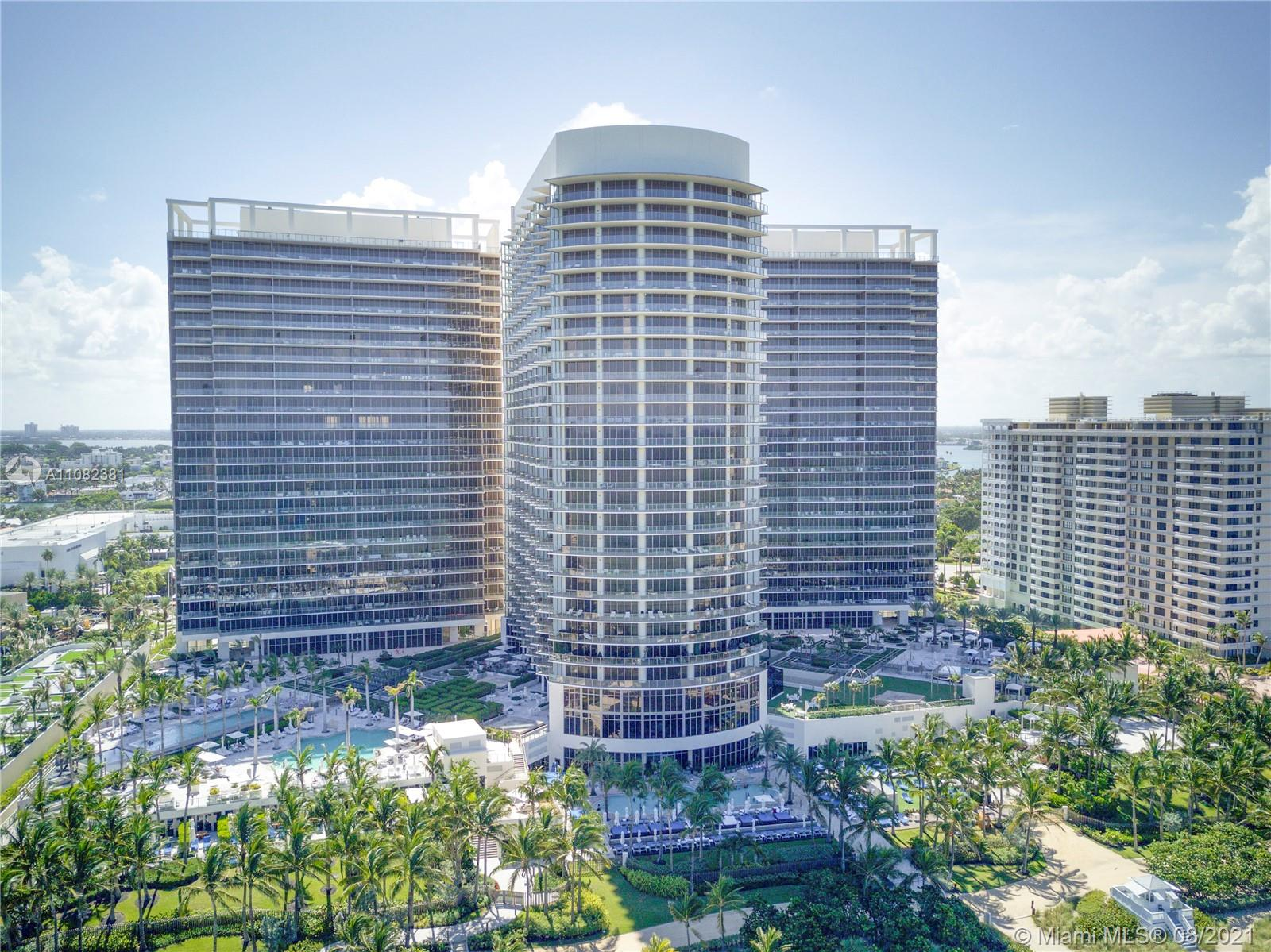 9705 Collins Ave #1105N photo029