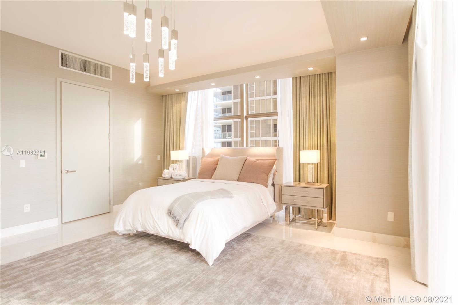 9705 Collins Ave #1105N photo08
