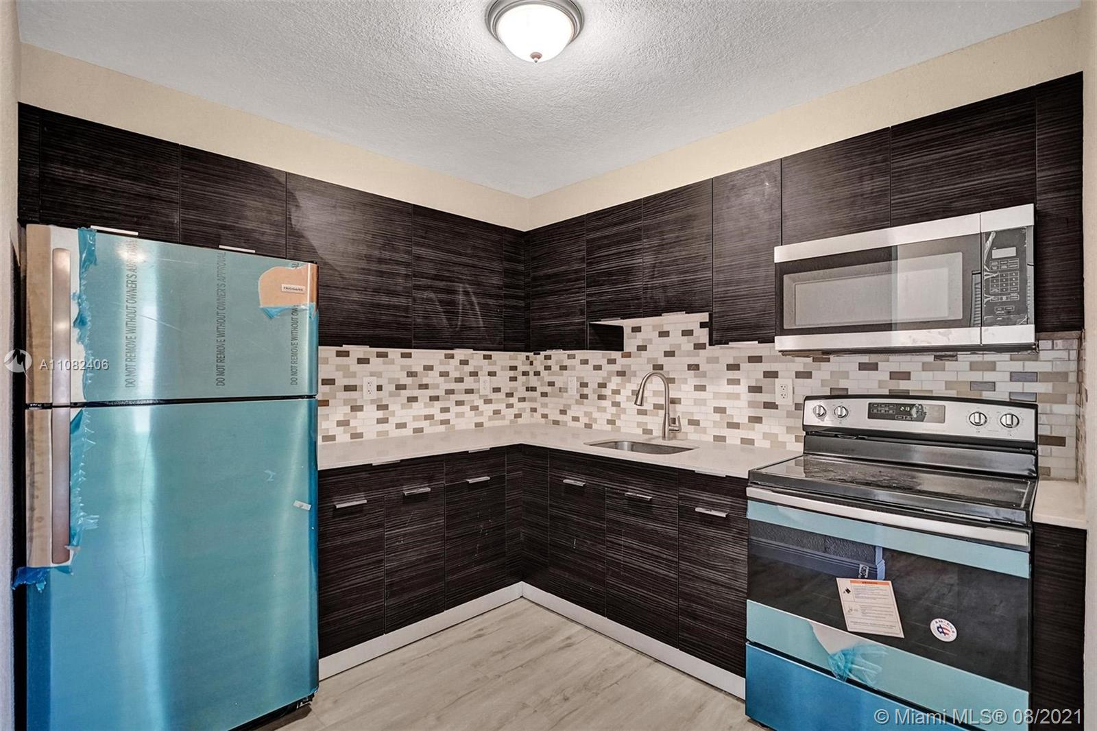 Main property image for  2741 NW 1st St #1-3