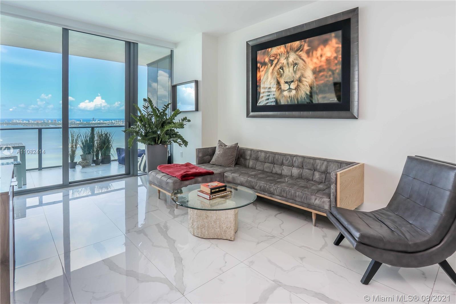 Photo of GRAN PARAISO CONDO Apt 4003 that clicks through to the property detail page