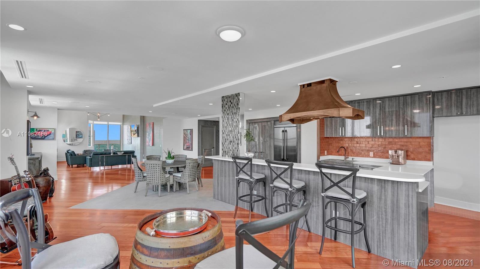 350 Las Olas Place #GPH90 - 350 SE 2nd St #GPH90, Fort Lauderdale, FL 33301