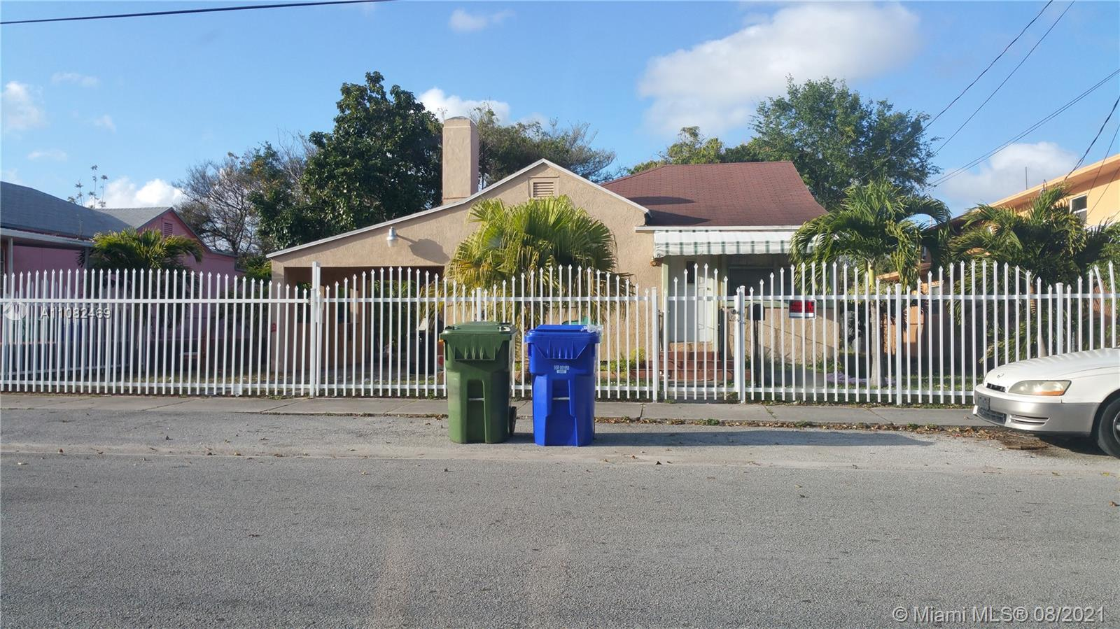 1115 NW 51st Ter