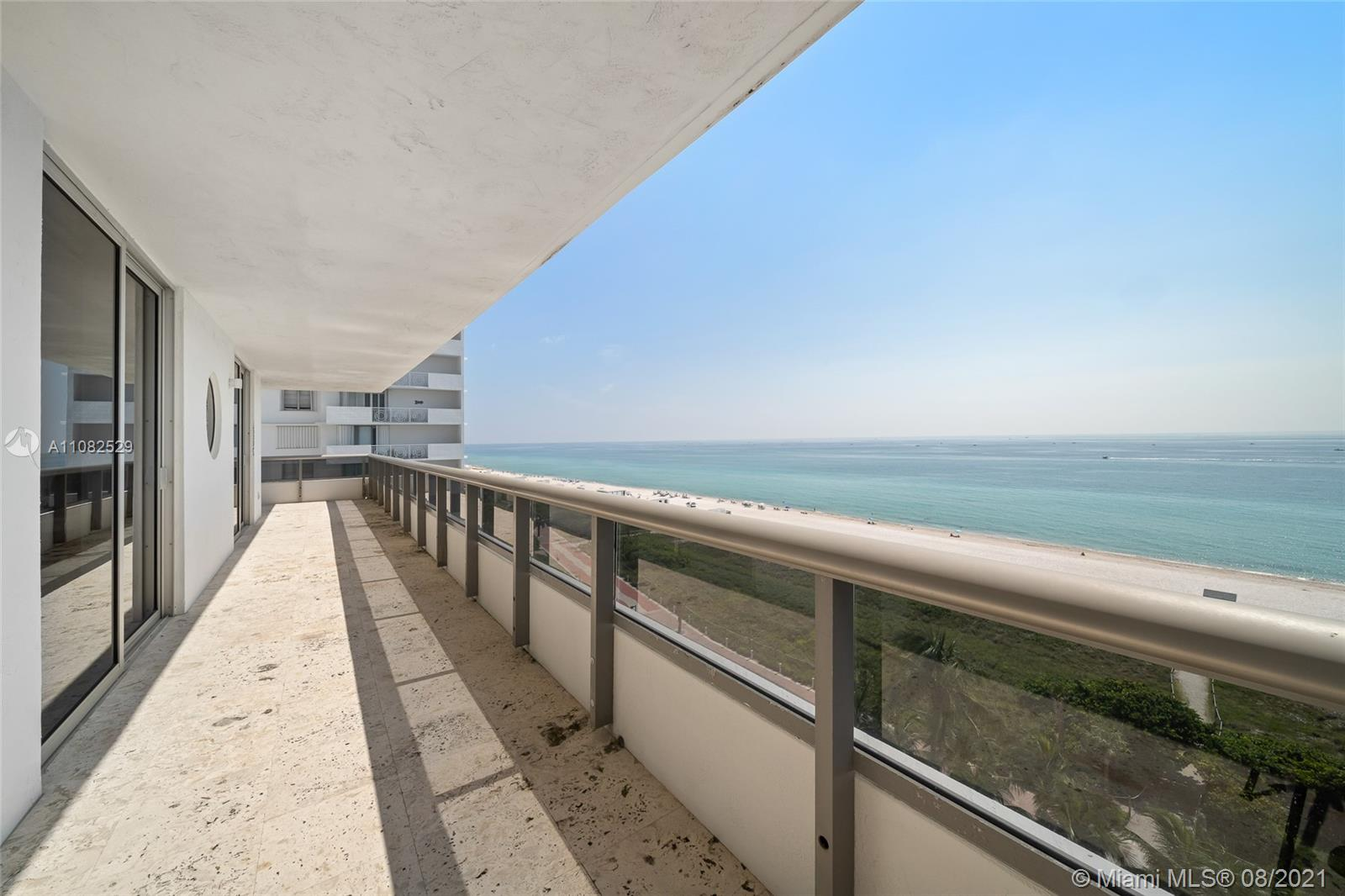 5801 Collins Ave #1000 photo018