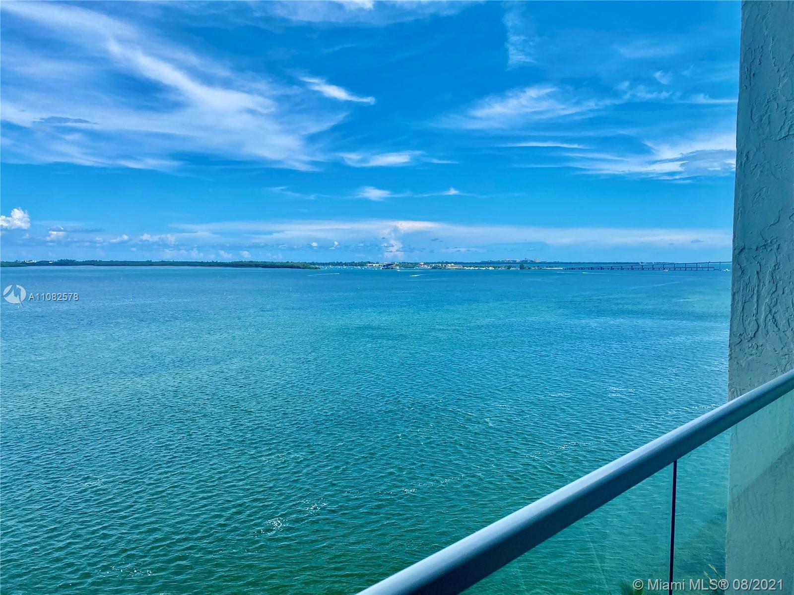800 Claughton Island Dr #902 photo03