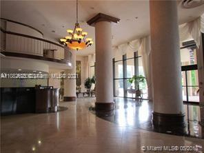 10185 Collins Ave #1223 photo02