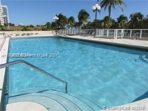 10185 Collins Ave #1223 photo06