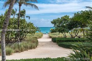 10185 Collins Ave #1223 photo07