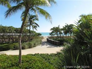10185 Collins Ave #1223 photo05
