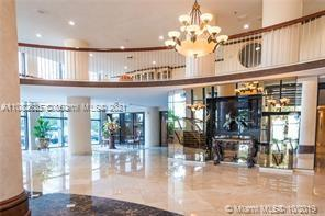 10185 Collins Ave #1223 photo09