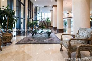 10185 Collins Ave #1223 photo010