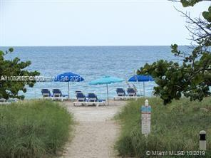 10185 Collins Ave #1223 photo014