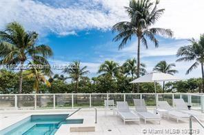 10185 Collins Ave #1223 photo08