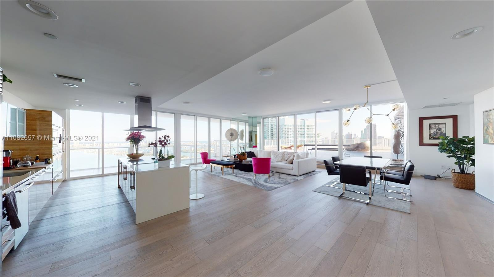 Main property image for  2020 N Bayshore Dr #3807