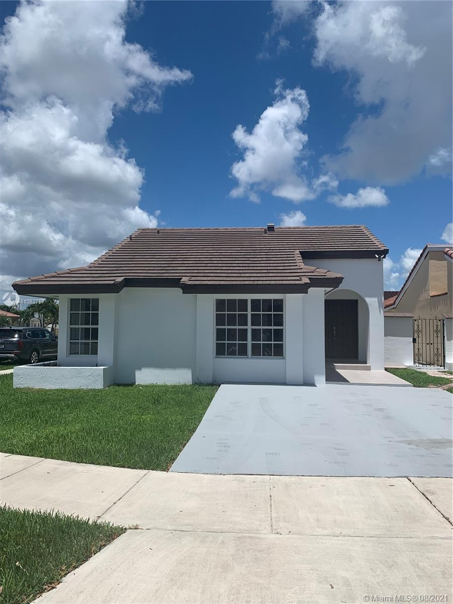 13451 SW 29th Ter photo01