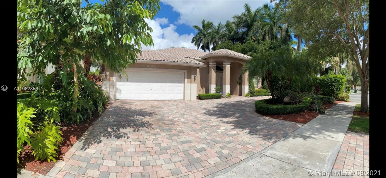 Main property image for  6801 NW 111th Ave #