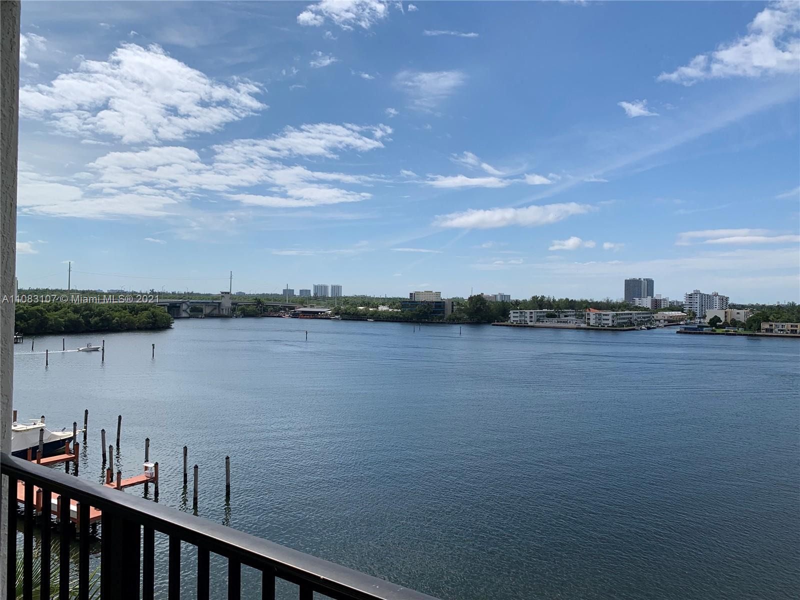 Porto Bellagio 1 #1604 - 17100 N Bay Rd #1604, Sunny Isles Beach, FL 33160