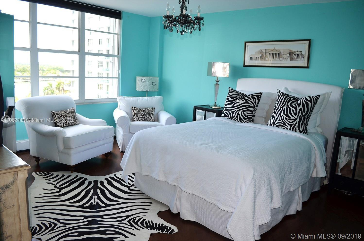 5151 Collins Ave #1023-1123 photo022