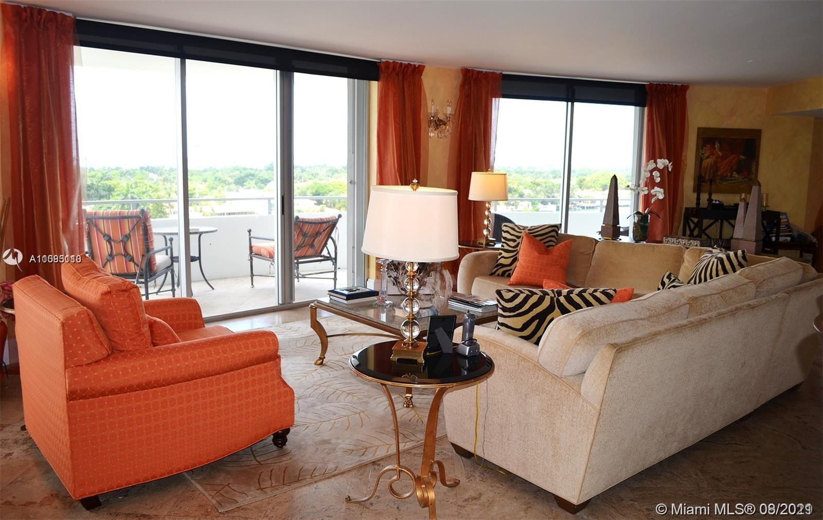 5151 Collins Ave #1023-1123 photo07