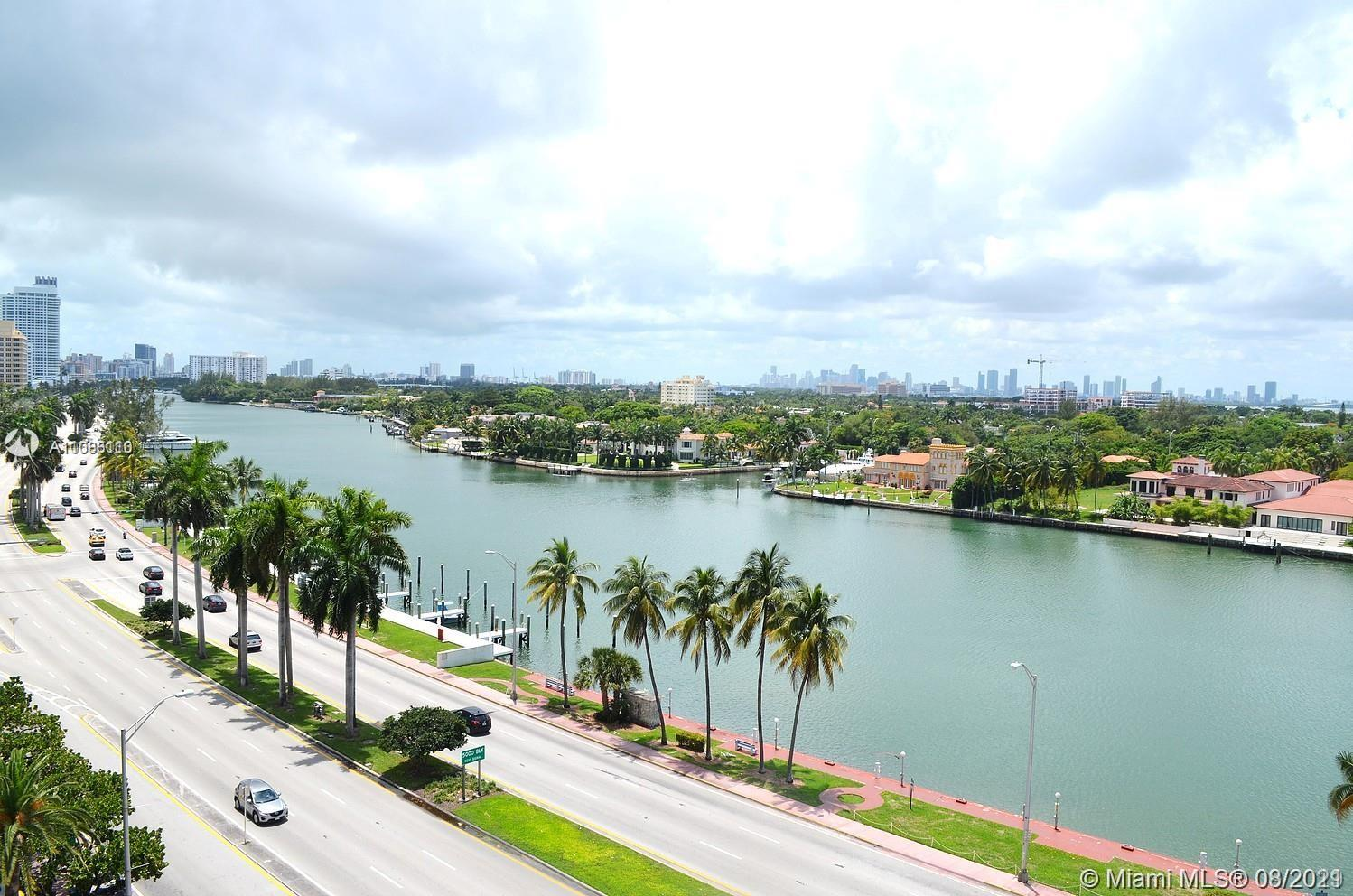 5151 Collins Ave #1023-1123 photo03