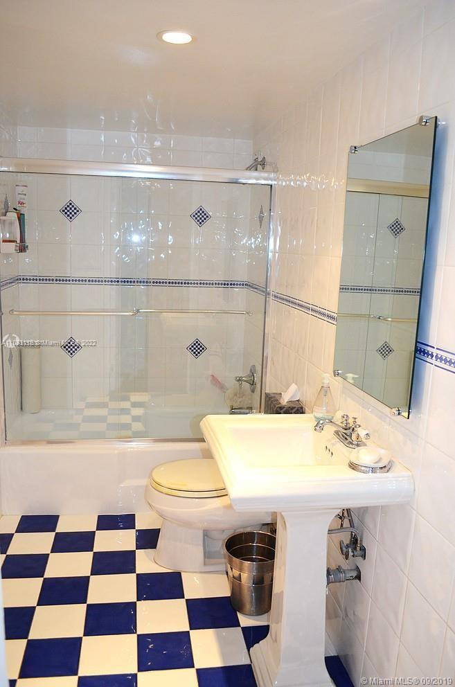 5151 Collins Ave #1023-1123 photo028