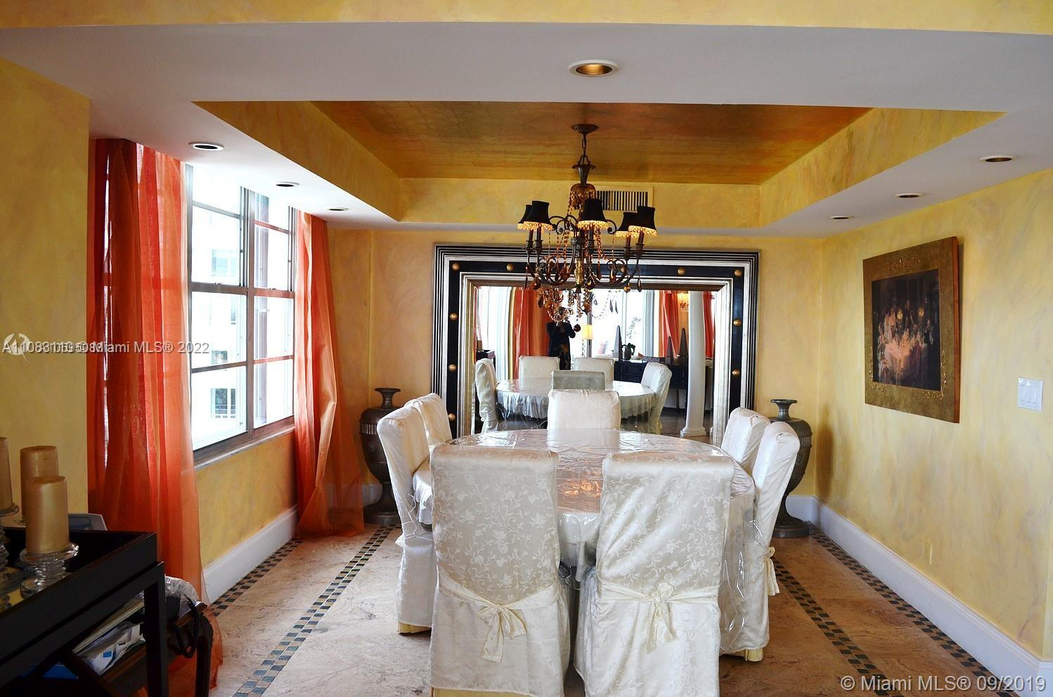 5151 Collins Ave #1023-1123 photo09