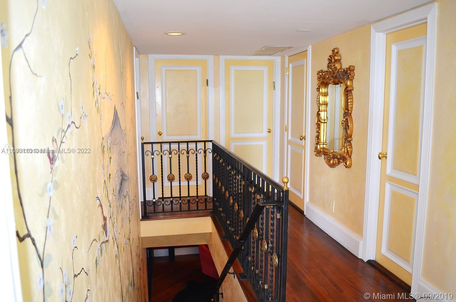 5151 Collins Ave #1023-1123 photo014
