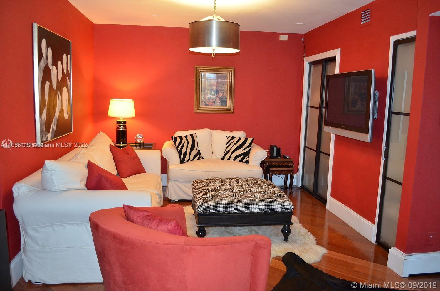 5151 Collins Ave #1023-1123 photo011