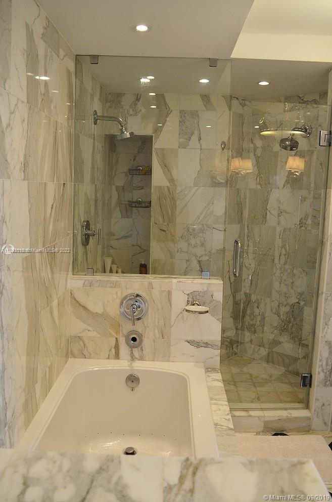 5151 Collins Ave #1023-1123 photo019