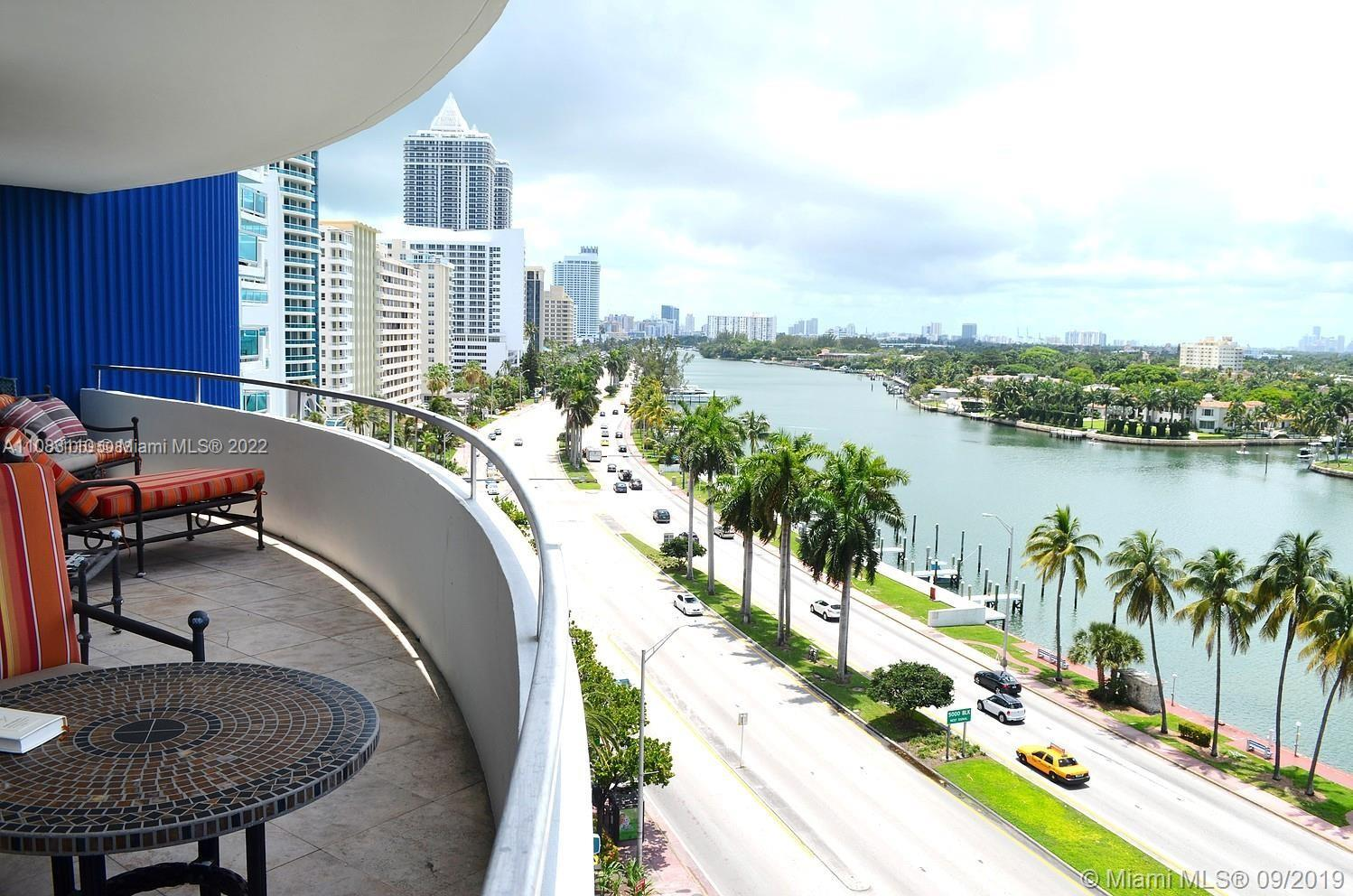 5151 Collins Ave #1023-1123 photo04