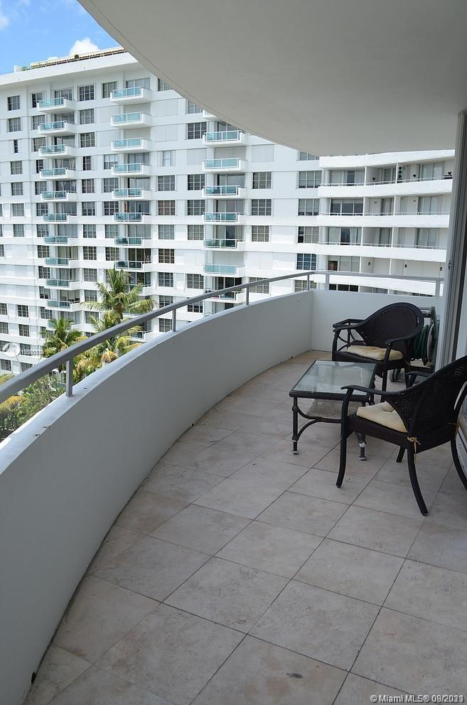 5151 Collins Ave #1023-1123 photo021