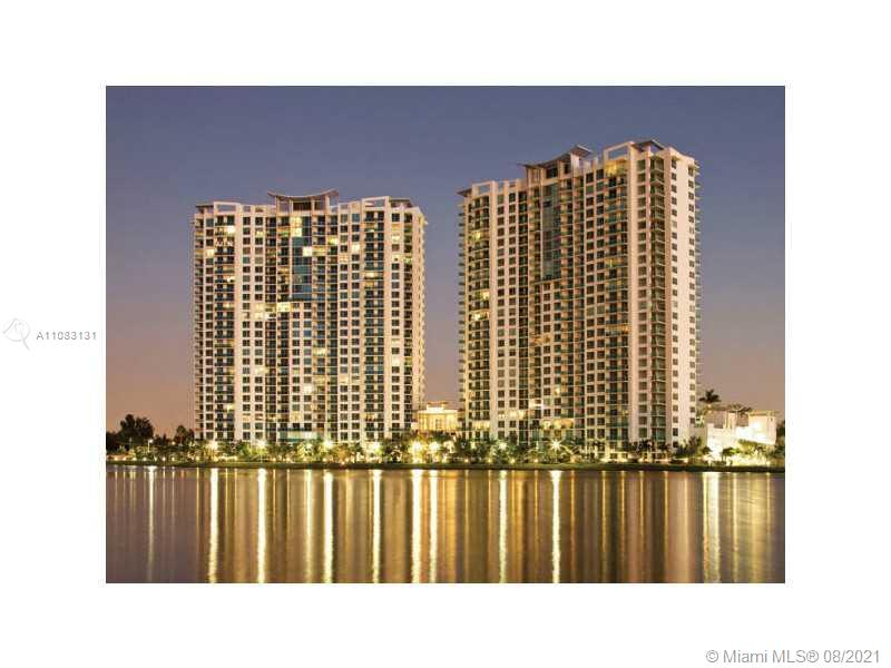 Tao Sawgrass #2704N - 2641 N Flamingo Rd #2704N, Sunrise, FL 33323