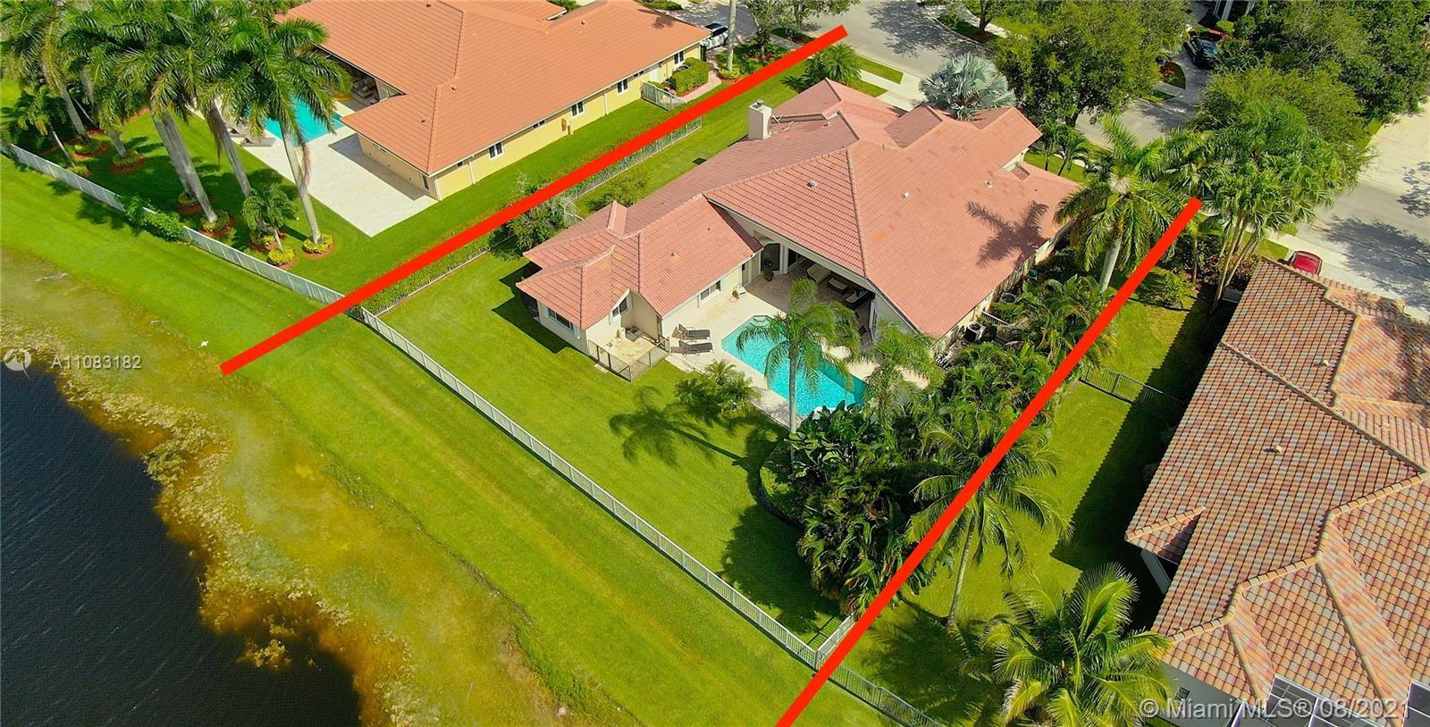 Weston Hills - 2922 Medinah, Weston, FL 33332