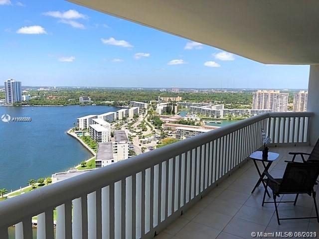 1000 Williams Island #2512 - 1000 W Island Blvd #2512, Aventura, FL 33160
