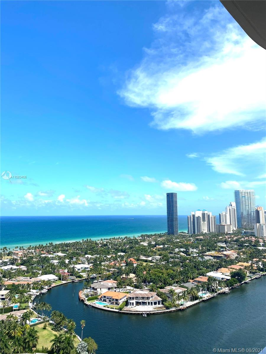 Terraces at Turnberry #TS9 - 20191 E Country Club Dr #TS9, Aventura, FL 33180