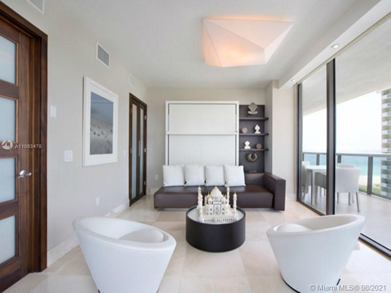 5875 Collins Ave #1008 photo06