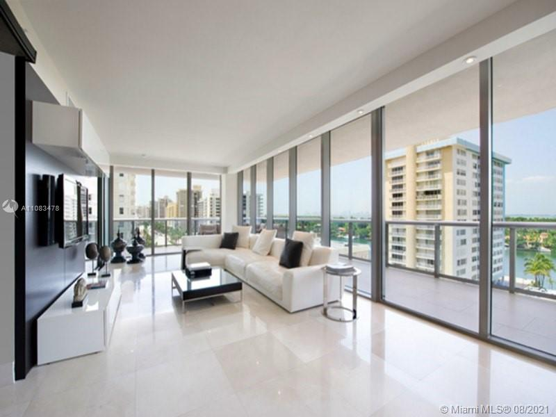 5875 Collins Ave #1008 photo01