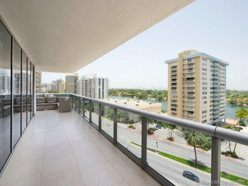 5875 Collins Ave #1008 photo015