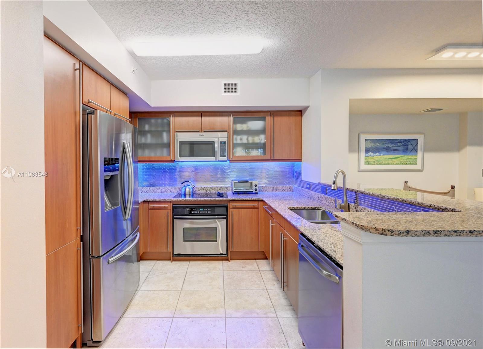 2080 Hallandale #304 - 2080 S Ocean Dr #304, Hallandale Beach, FL 33009