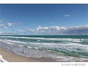3180 S Ocean Dr #1717 photo016