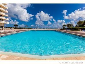 Parker Dorado #1717 - 3180 S Ocean Dr #1717, Hallandale Beach, FL 33009