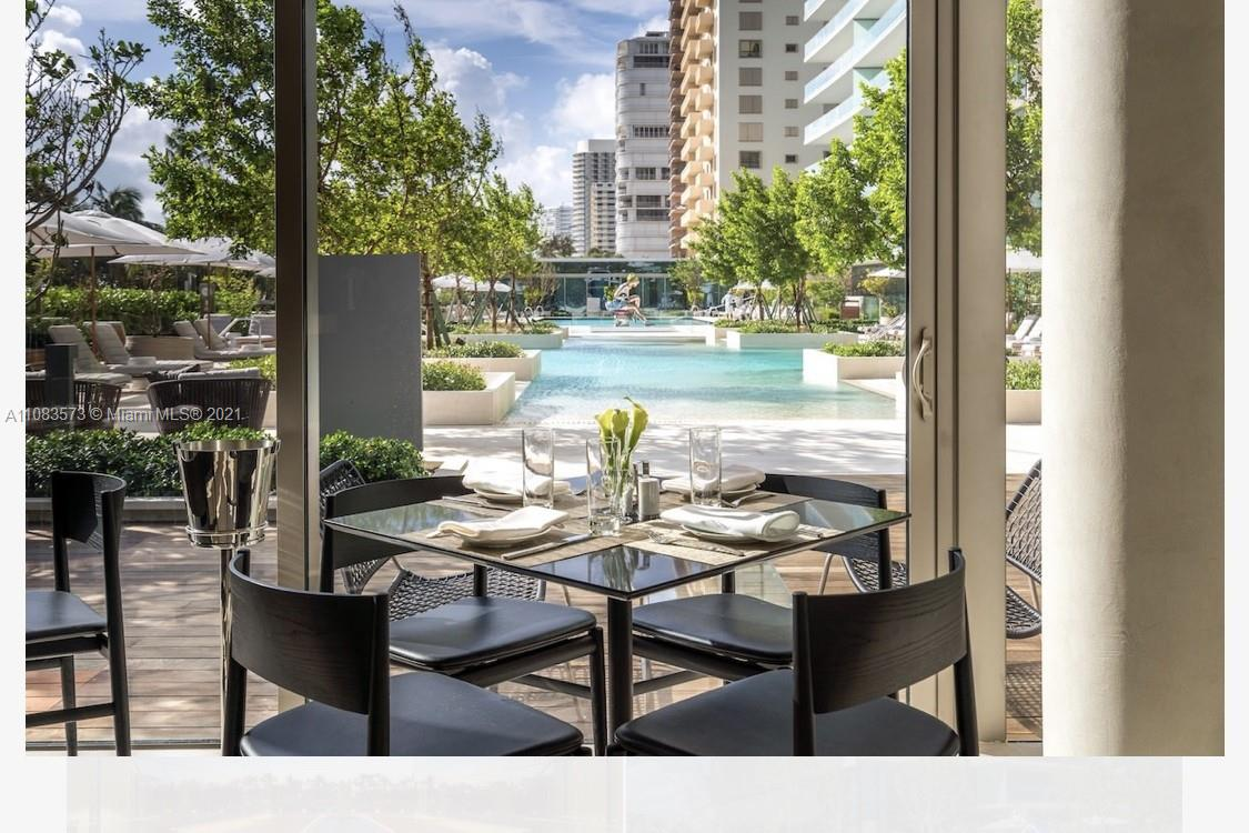 10201 Collins Ave #604 photo024