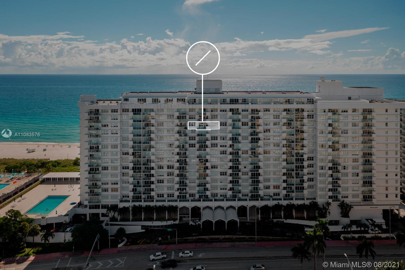 5601 Collins Ave #1521 photo02
