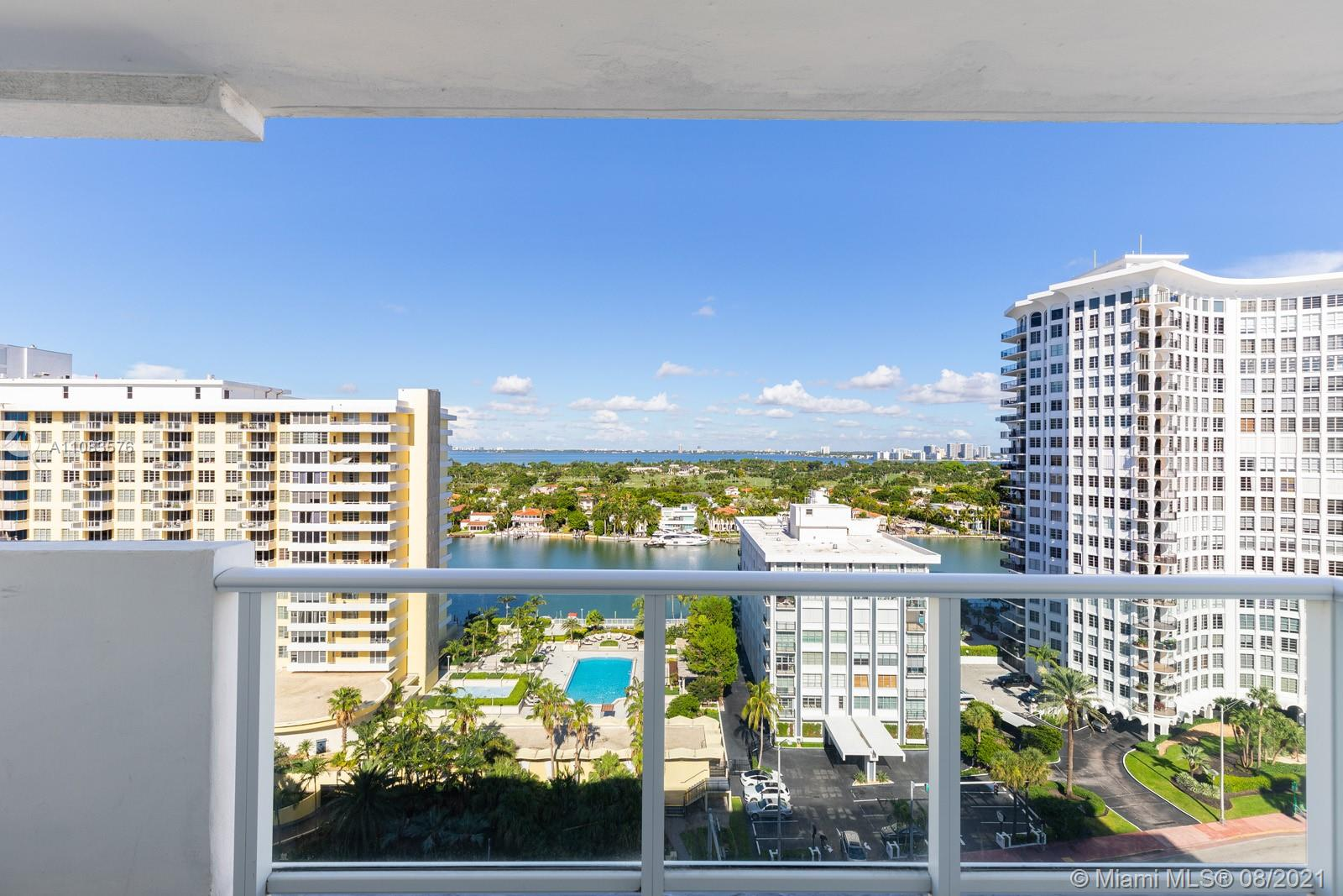 5601 Collins Ave #1521 photo06
