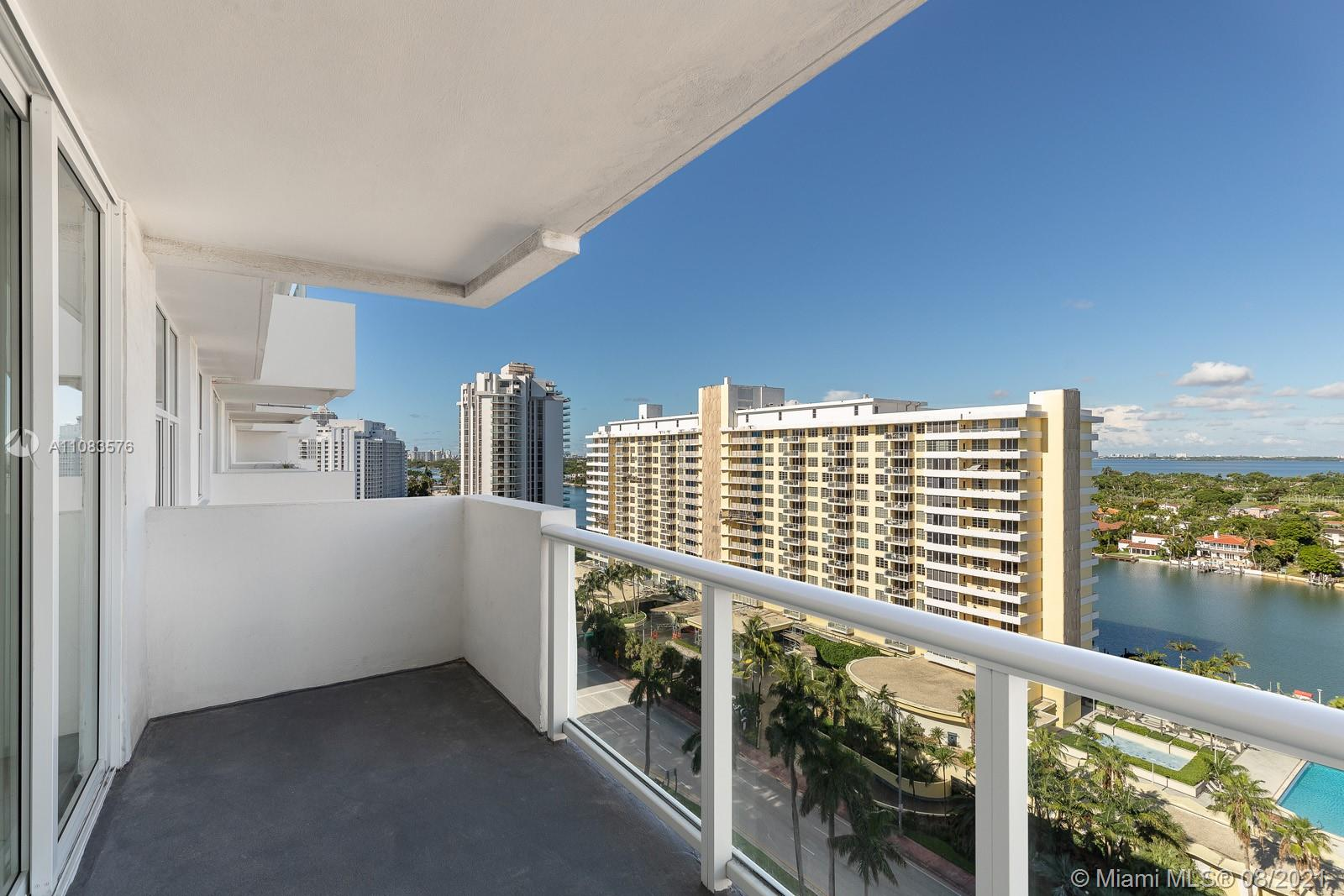 5601 Collins Ave #1521 photo07