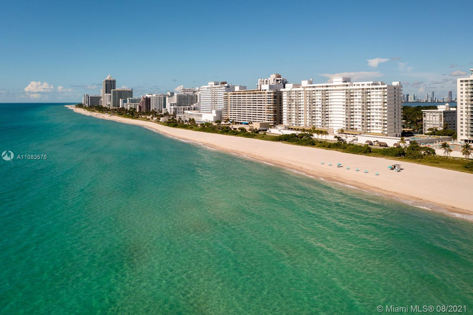 5601 Collins Ave #1521 photo03