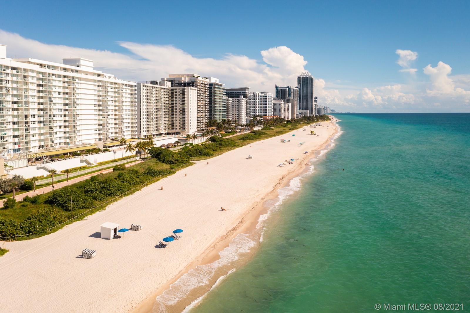 5601 Collins Ave #1521 photo04