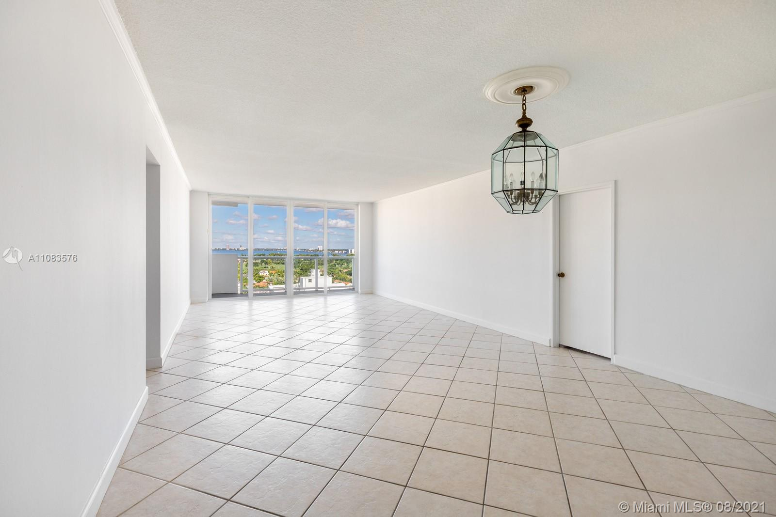 5601 Collins Ave #1521 photo08